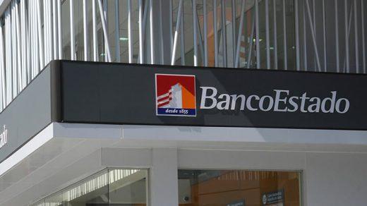 BancoEstado e Inacap juntos por el emprendimiento